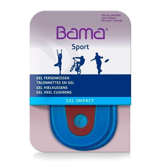 BAMA Bama Gel Hielkussen Sport