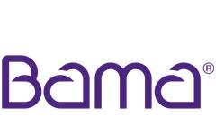 BAMA Bama Mini stop antislip hieltje