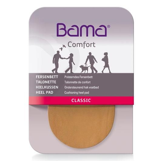 Bama Bama Comfort Classic