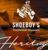 Shoeboy's Heritage Shoeboy's Heritage Shoe Foot Refresher
