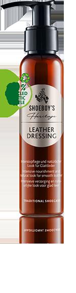 Shoeboy's Heritage Shoeboy's Heritage Leather Dressing