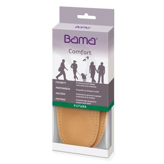 BAMA Bama Futura Comfort
