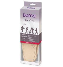 BAMA BAMA Primus Extra