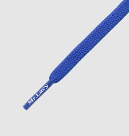 Mr Lacy Mr. Lacy Flexies 70cm Royal Blue