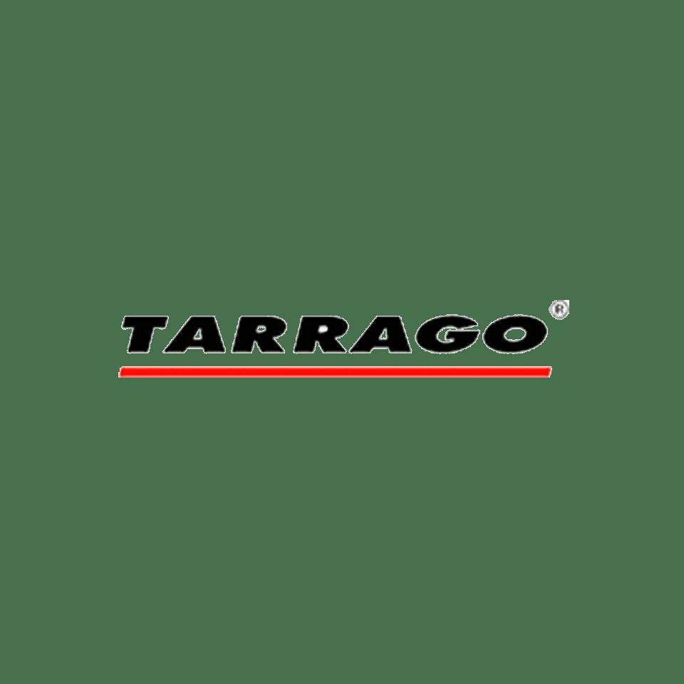 Tarrago leerverf - 014 steel grey