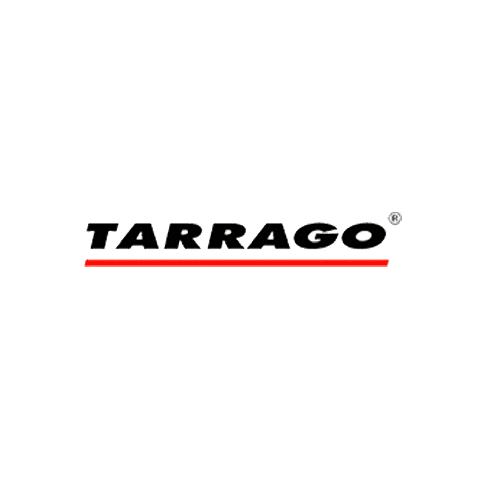 Tarrago leerverf - 020 brown sugar