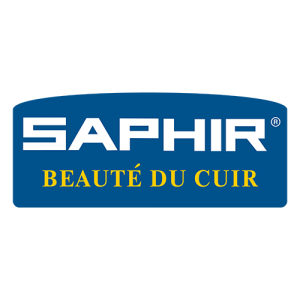 Saphir Saphir schoenpoetsdoek