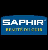 SAPHIR Saphir insmeerborstel S