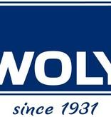 WOLY Woly Soft