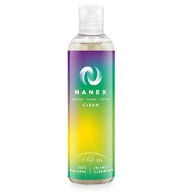 NANEX Nanex Mist cleaner ECO