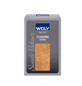 Woly WOLY Reinigings-Spons