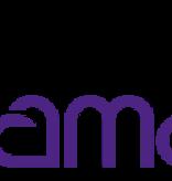 BAMA Bama Magic Cleaner - zolen reiniger