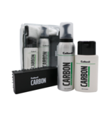COLLONIL Collonil Carbon - cleaning set