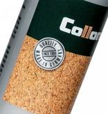 COLLONIL Collonil Cork - kurk onderhoud