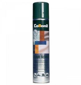 COLLONIL Collonil Colour Fashion Spray - kleuractivering