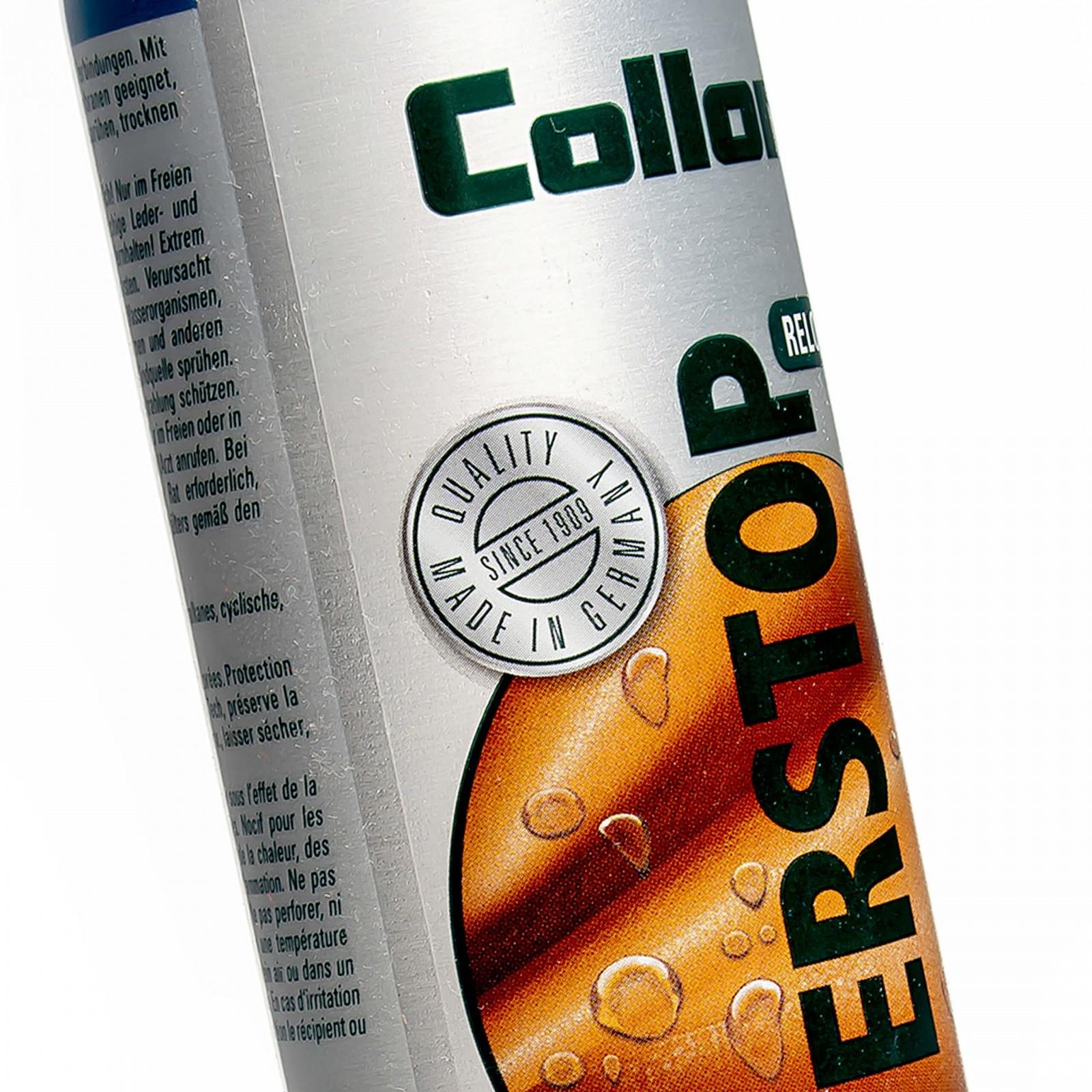 COLLONIL Collonil Waterstop reloaded