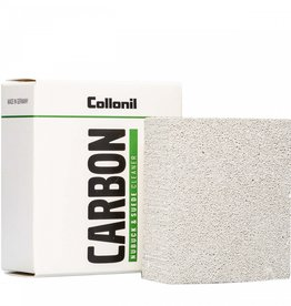 COLLONIL Collonil Carbon suède & nubuck cleaner