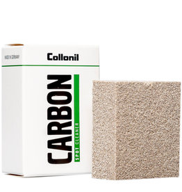 COLLONIL Collonil Carbon spot cleaner