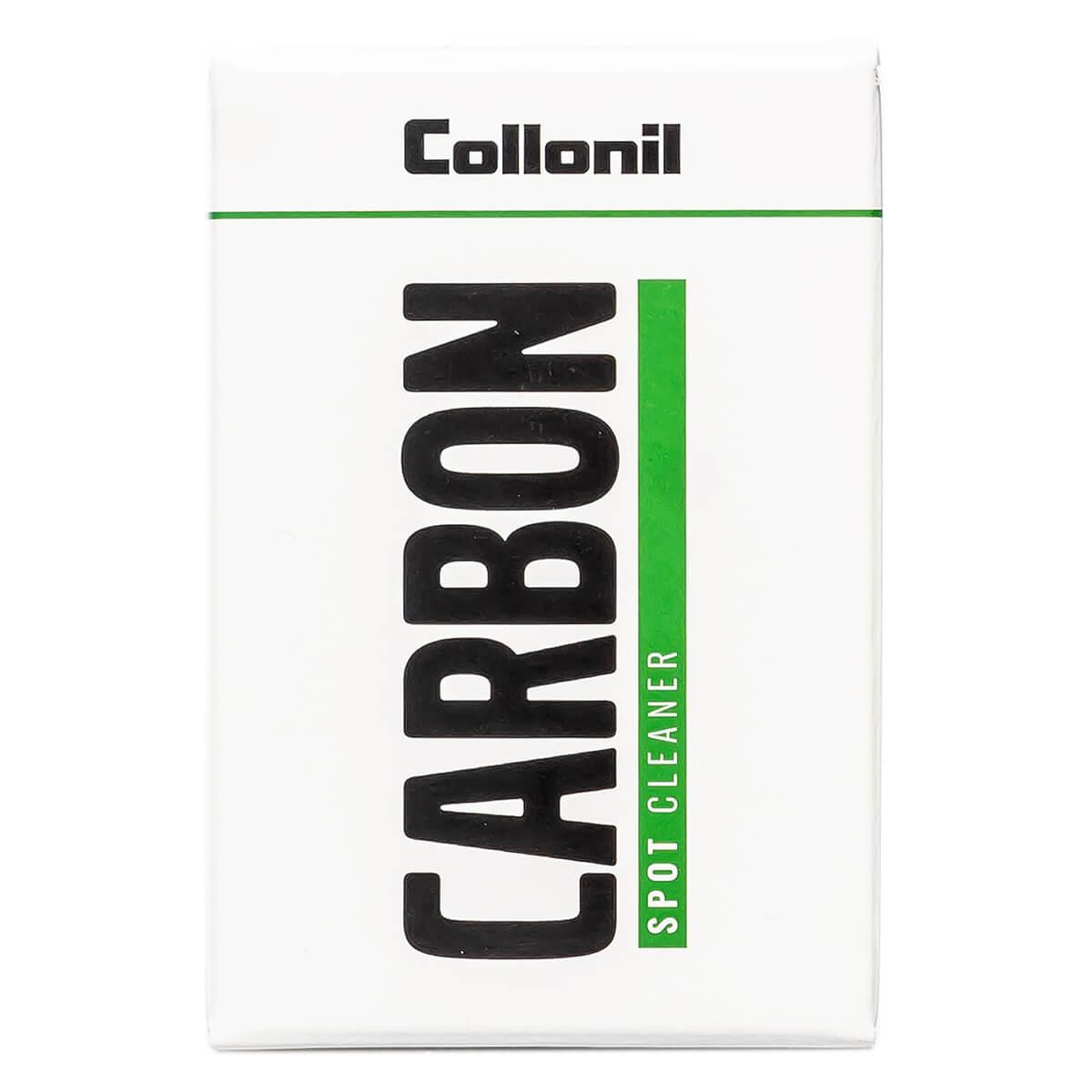 COLLONIL Collonil Carbon spot cleaner