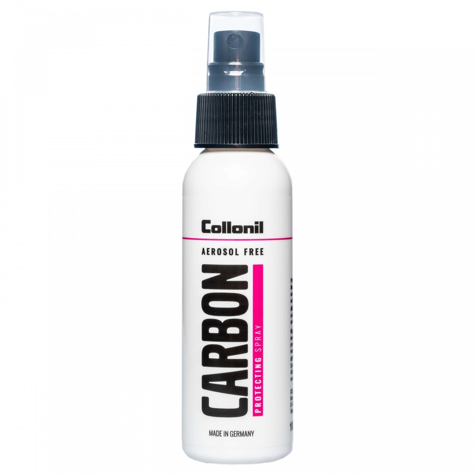 COLLONIL Collonil Carbon - travel kit