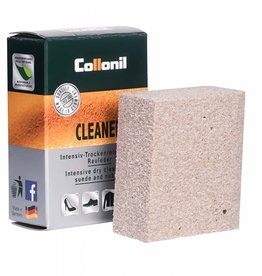 COLLONIL Collonil Cleaner Stick - gum