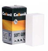 COLLONIL Collonil Soft gum - strepen op schoenen verwijderen