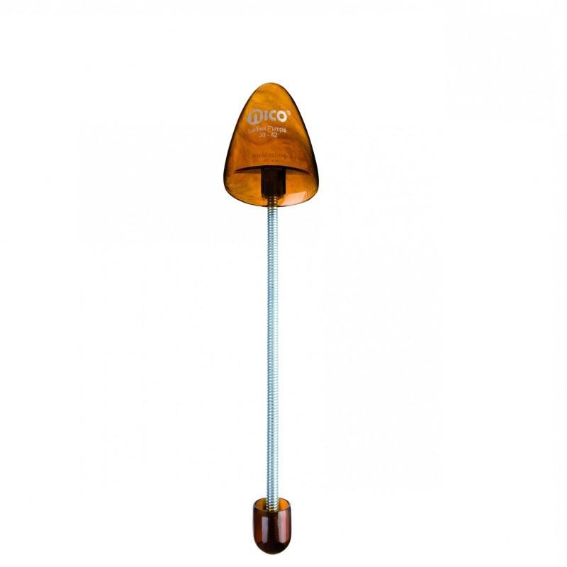 NICO SCHOENSPANNERS Mobil flex - pumps schoenspanners
