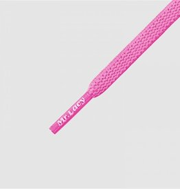 Mr Lacy Mr. Lacy Flexies 70cm Lipstick Pink