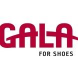GALA Veters GALA breed plat 120cm wit