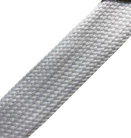 SL Line Fatlaces Brede Veters 120cm wit