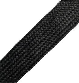 SL Line Fatlaces Brede Veters 120cm zwart