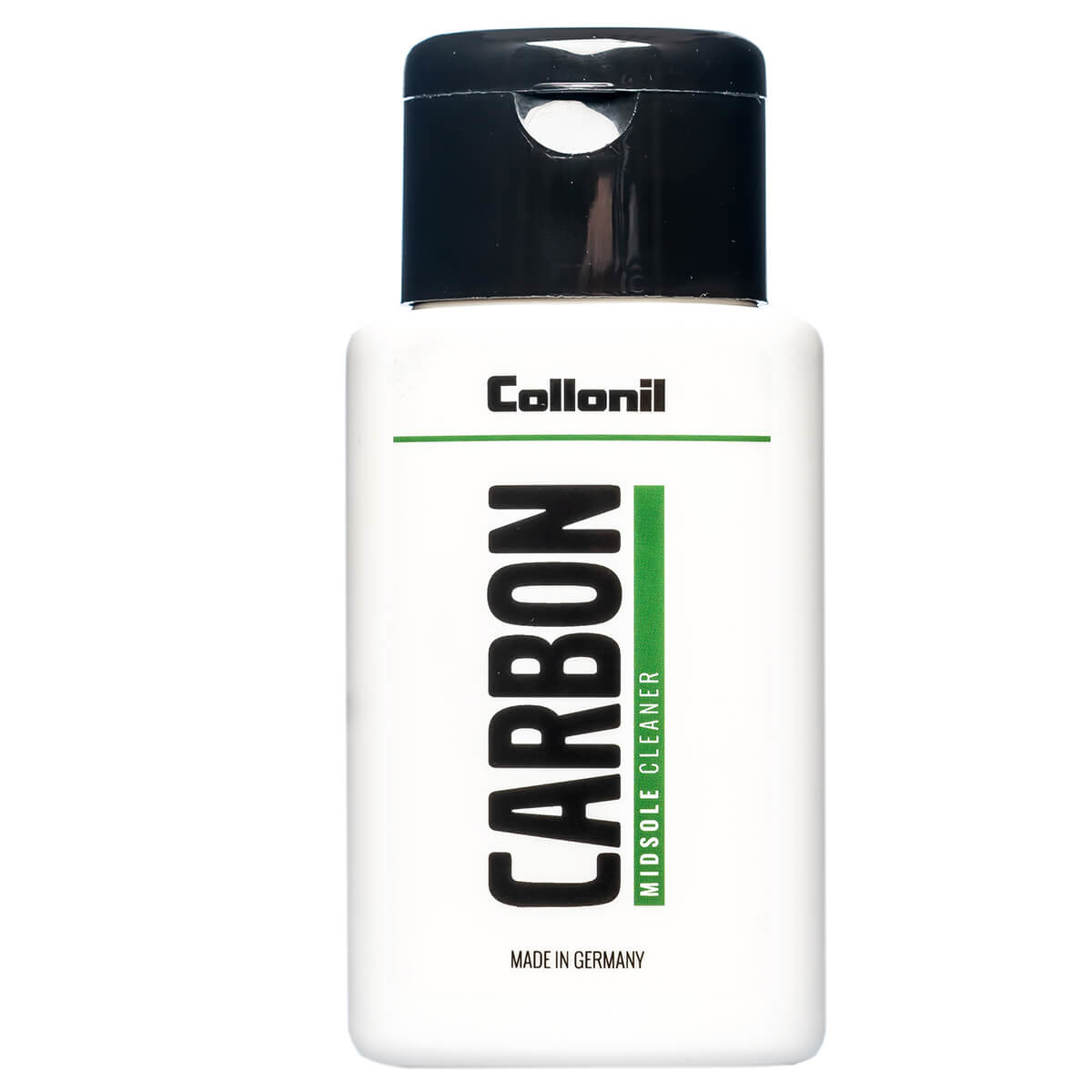 COLLONIL Collonil Carbon - Midsole Cleaner