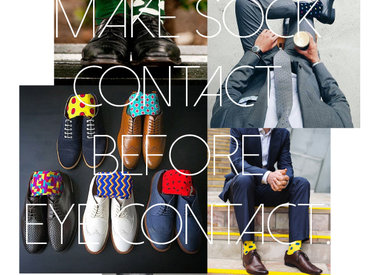 Boru sokken