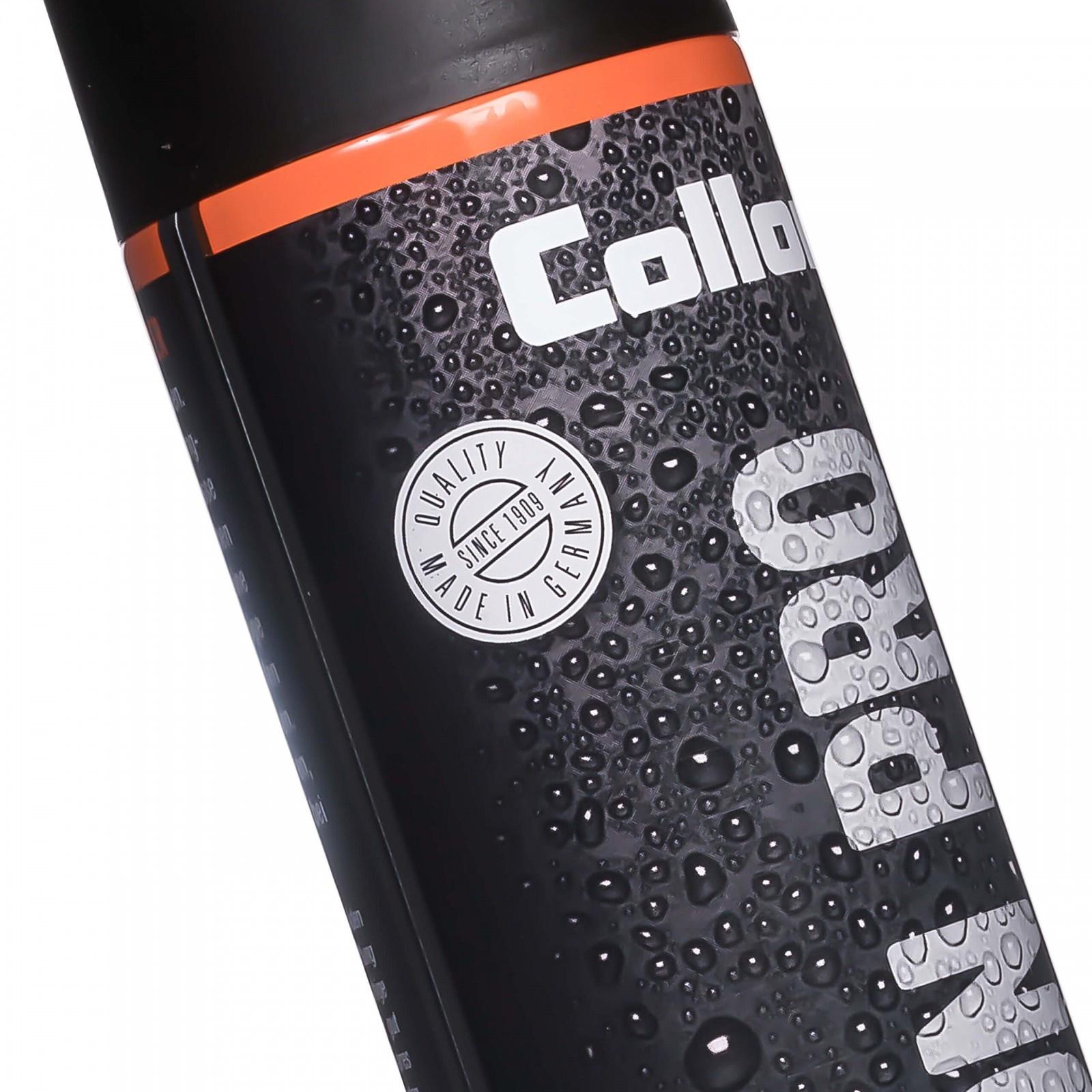COLLONIL Collonil CARBON PRO spray