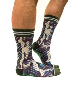 Sock My Feet Sock my Feet - Sock my Army