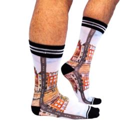 Sock My Feet Sock my Feet - Sock my Amsterdam