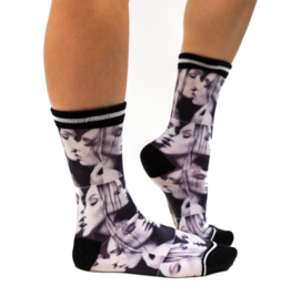 Sock My Feet Sock my Feet - Sock my Kiss