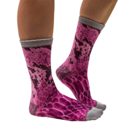 Sock My Feet Sock my Feet - Sock my Snake Texture