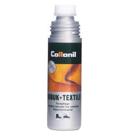 COLLONIL Collonil Nubuk & Textile Flacon