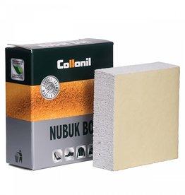 COLLONIL Collonil Nubuck Box