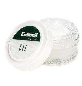 COLLONIL Collonil Gel Classic