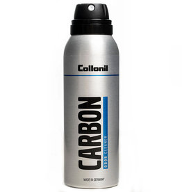 COLLONIL Collonil Carbon - Odor Cleaner - Sneakers