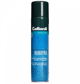 COLLONIL Collonil NanoPro spray