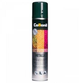 COLLONIL Collonil Metallic Spray