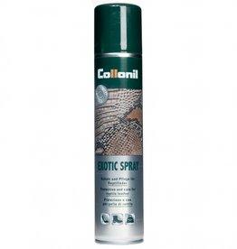 COLLONIL Collonil Exotic Spray - kroko en slangenleer
