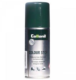 COLLONIL Collonil Colour Stop - tegen afgeven