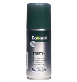 Shoe Stretch Spray ShoeSupply.eu