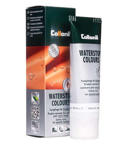 COLLONIL Collonil Waterstop Colours - schoensmeer tube