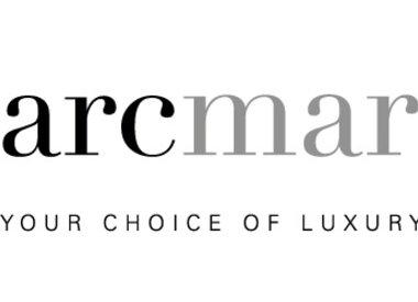 MarcsMarcs