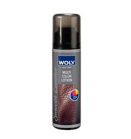 Woly WOLY Multi Colour Lotion
